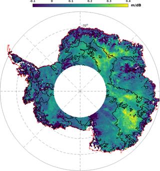 https://www.the-cryosphere.net/12/1767/2018/tc-12-1767-2018-f07