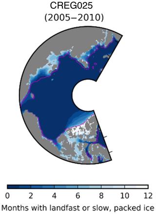 https://www.the-cryosphere.net/12/3577/2018/tc-12-3577-2018-f10
