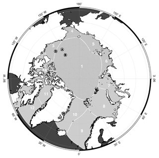 https://www.the-cryosphere.net/13/1187/2019/tc-13-1187-2019-f01