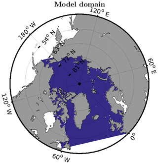 https://www.the-cryosphere.net/13/491/2019/tc-13-491-2019-f01