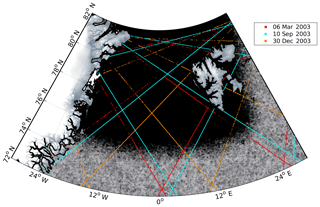 https://www.the-cryosphere.net/13/611/2019/tc-13-611-2019-f02