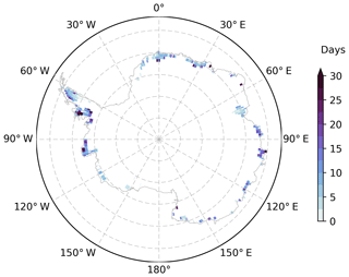 https://www.the-cryosphere.net/14/539/2020/tc-14-539-2020-f06